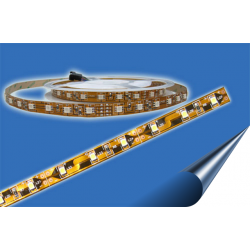 LED Strips grün