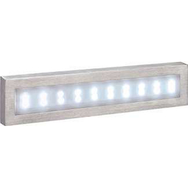 AITES 20 LED by LEDTec Wandleuchte incl. 20 LED Platine...